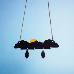 BlackClouds-XL-necklace